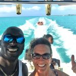 Turks and Caicos boat charters